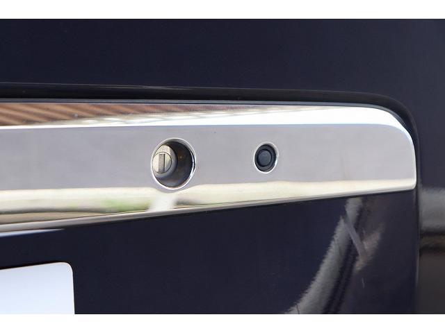 スーパーGL ダークプライム モデリスタエアロ プッシュスタート ディーゼル ステアリングスイッチ カロッツェリアナビ フルセグ バックカメラ LEDヘッドライト ETC スライドドア ハーフレザーシート(36枚目)