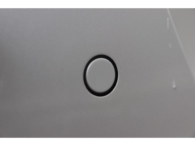 ライダー プロパイロット エディション 両側電動スライドドア インテリキー ドライブレコーダー バックモニター ETC クリアランスソナー プロパイロット ステアリングリモコン 純正アルミ プッシュスタート(34枚目)