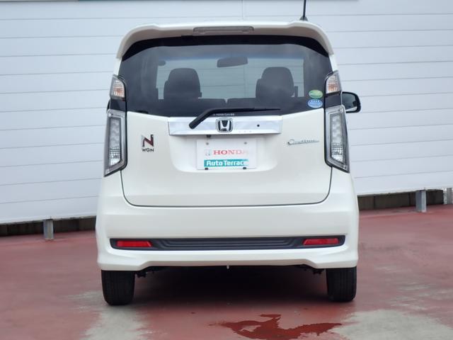 「ホンダ」「N-WGNカスタム」「コンパクトカー」「愛知県」の中古車11