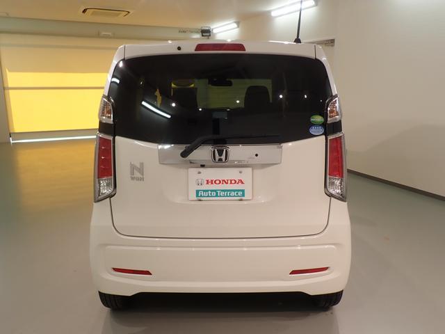 「ホンダ」「N-WGN」「コンパクトカー」「愛知県」の中古車13