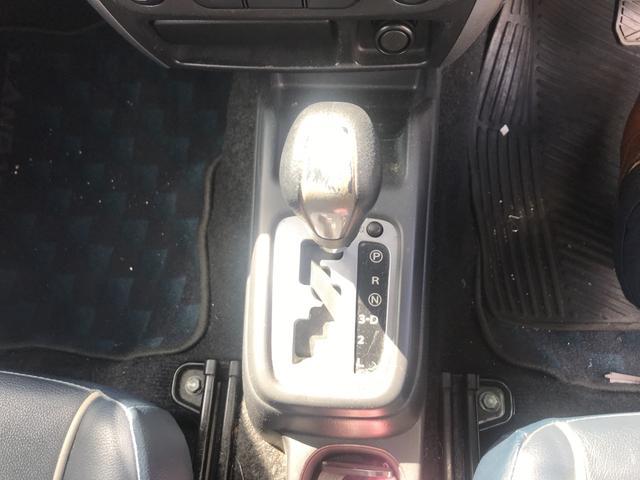「スズキ」「ジムニー」「コンパクトカー」「愛知県」の中古車18