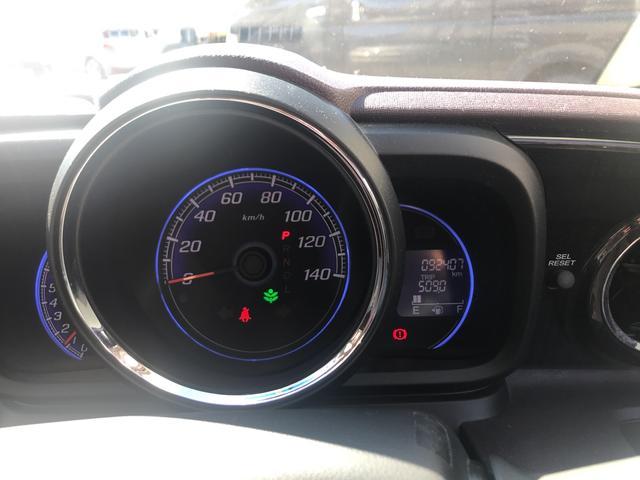 「ホンダ」「N-ONE」「コンパクトカー」「愛知県」の中古車13