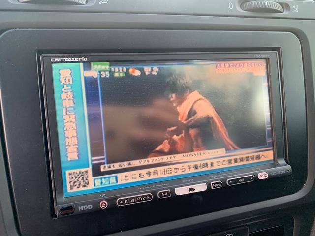 TSIトレンドライン 車検整備2年付 純正ナビ TV ETC 純正アルミ キーレス ドアバイザー トノカバー ユーザー買取車 カラードドアミラー プライバシーガラス DSG対策済(9枚目)