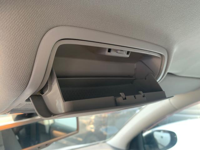 TSIトレンドライン 車検整備2年付 純正ナビ TV ETC 純正アルミ キーレス ドアバイザー トノカバー ユーザー買取車 カラードドアミラー プライバシーガラス DSG対策済(25枚目)