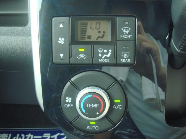カスタムRS トップエディションSAIII ドラレコ(12枚目)