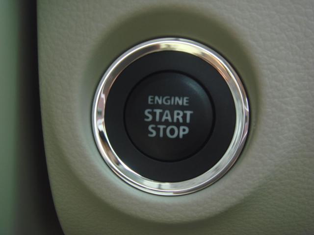 S 衝突軽減ブレーキ 届出済未使用車 ドラレコ(11枚目)