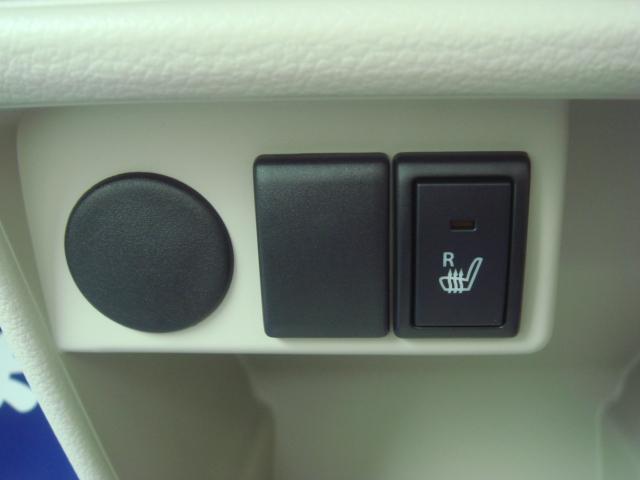 S 衝突軽減ブレーキ 届出済未使用車 ドラレコ(14枚目)