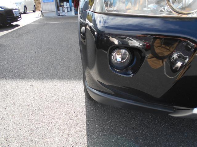 「日産」「エクストレイル」「SUV・クロカン」「三重県」の中古車28