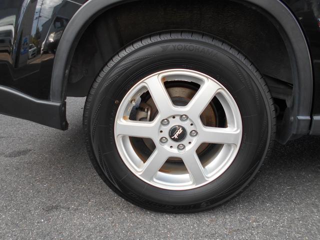 「日産」「エクストレイル」「SUV・クロカン」「三重県」の中古車33