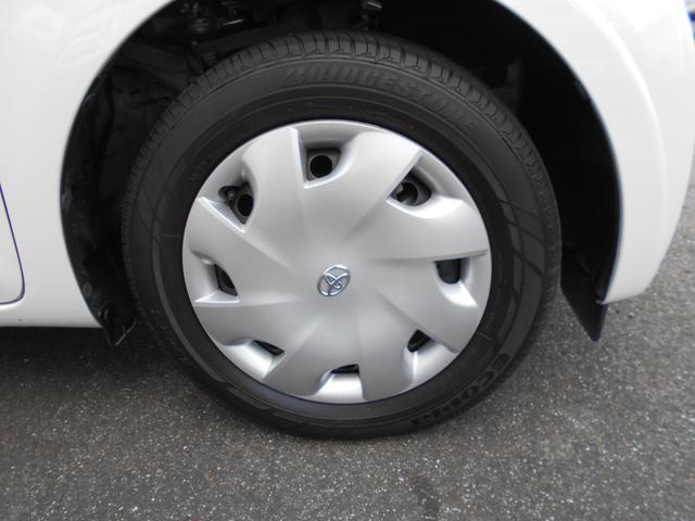 「トヨタ」「iQ」「コンパクトカー」「三重県」の中古車31