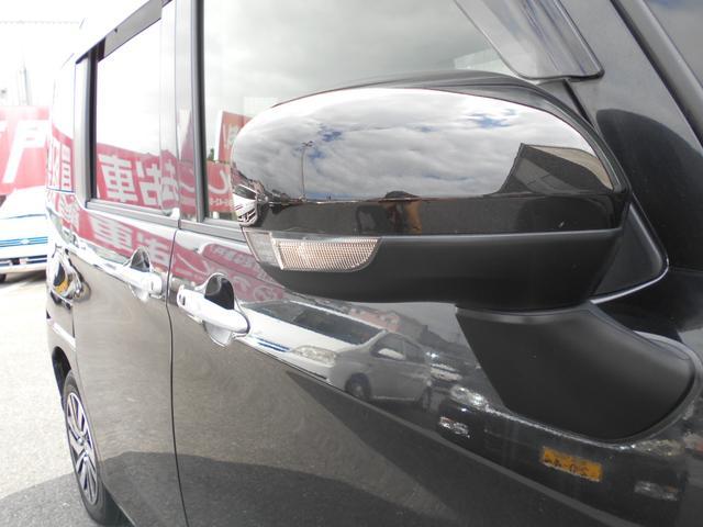 「トヨタ」「タンク」「ミニバン・ワンボックス」「三重県」の中古車34
