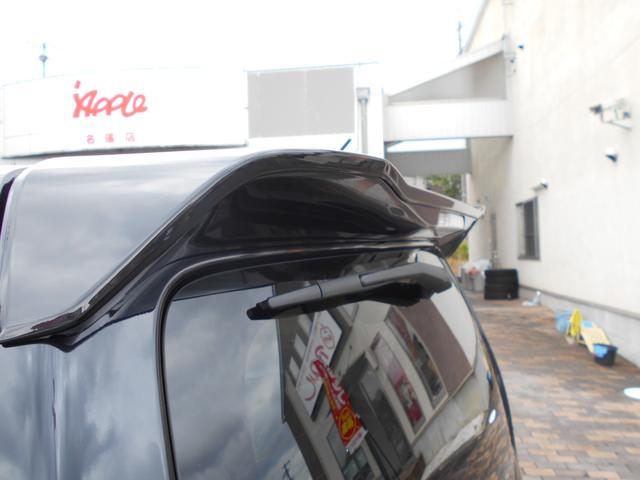 「スズキ」「ワゴンR」「コンパクトカー」「三重県」の中古車12
