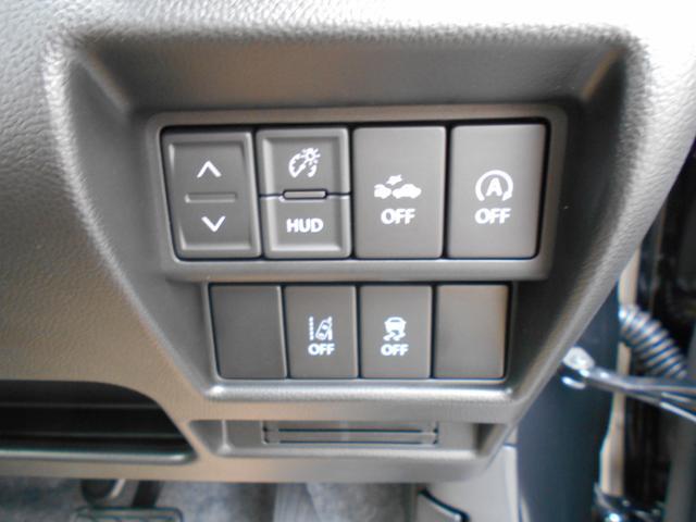 ドライブレコーダープレゼント(別途工賃)楽しいドライブをお守り♪衝突事故や走行中に起こった万が一の事態を保存・記録・安心・最新機能のドライブレコーダー※更に安心の前後録画タイプの上位モデルもございます