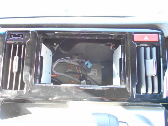 G・ターボパッケージ 衝突軽減ブレーキ スマートキー(13枚目)