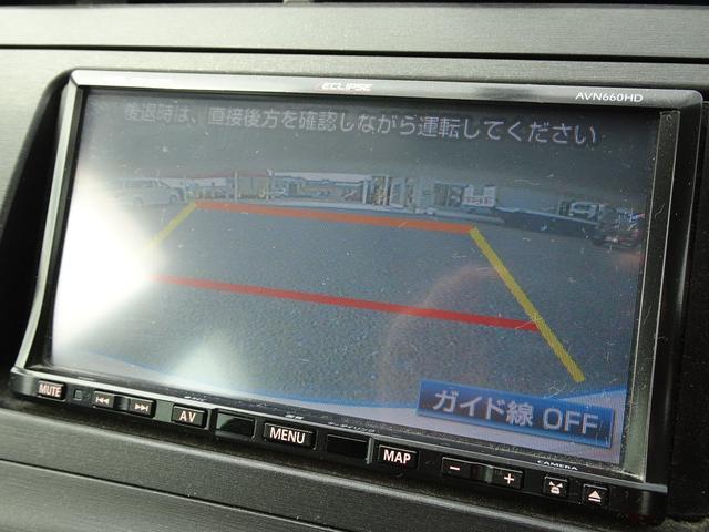 S 社外ナビ バックカメラ ETC(16枚目)