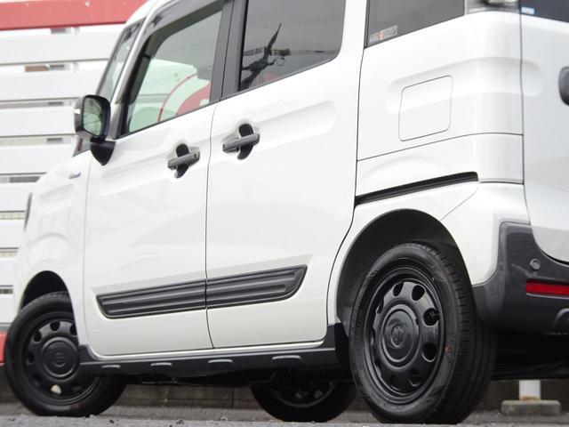「スズキ」「スペーシアギア」「コンパクトカー」「岐阜県」の中古車11