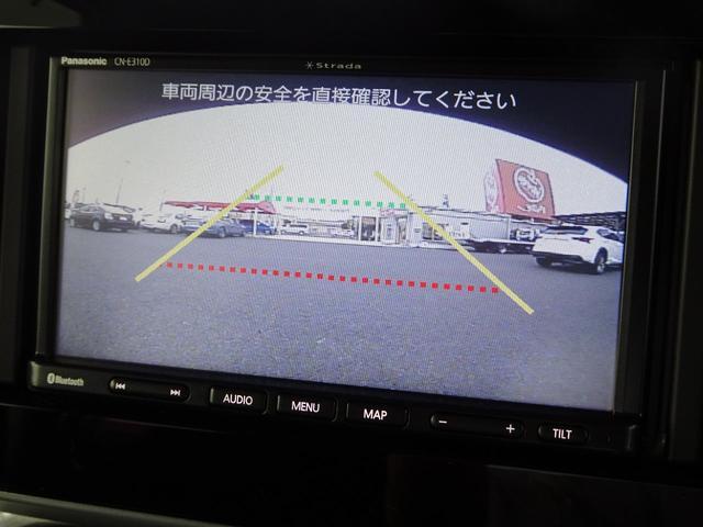 「スズキ」「スペーシアギア」「コンパクトカー」「岐阜県」の中古車16