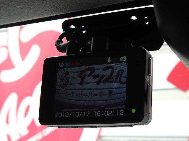 「スズキ」「スペーシアギア」「コンパクトカー」「岐阜県」の中古車17
