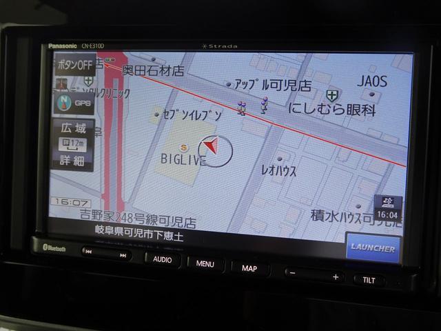 「スズキ」「スペーシアギア」「コンパクトカー」「岐阜県」の中古車38