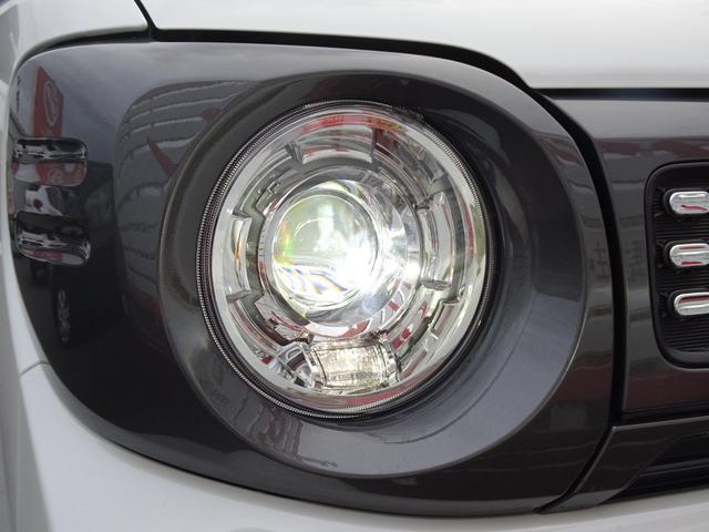 「スズキ」「スペーシアギア」「コンパクトカー」「岐阜県」の中古車46