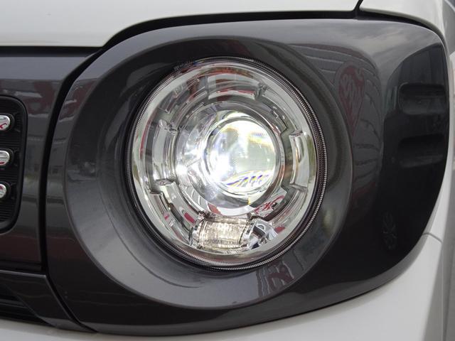 「スズキ」「スペーシアギア」「コンパクトカー」「岐阜県」の中古車47