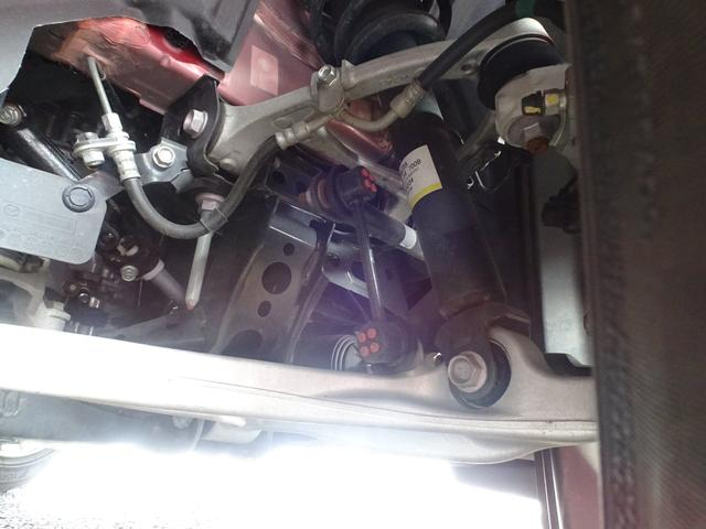 「マツダ」「ロードスター」「オープンカー」「岐阜県」の中古車14