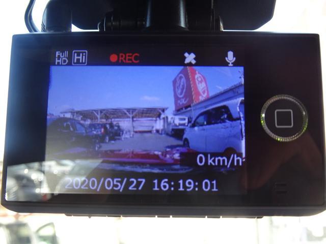 「マツダ」「ロードスター」「オープンカー」「岐阜県」の中古車36