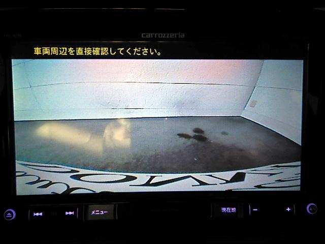 エディション1955 限定車 ナビTV バックカメラ(8枚目)