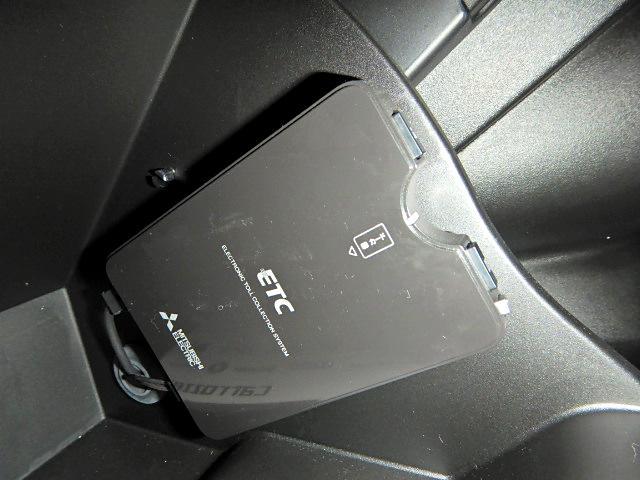 クロス プラス ナビTV バックカメラ ETC 4WD(12枚目)