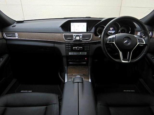 E250ワゴンアバンG 1stアニバーサリーED ナビTV(7枚目)