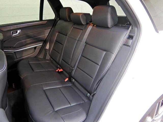 E250ワゴンアバンG 1stアニバーサリーED ナビTV(12枚目)