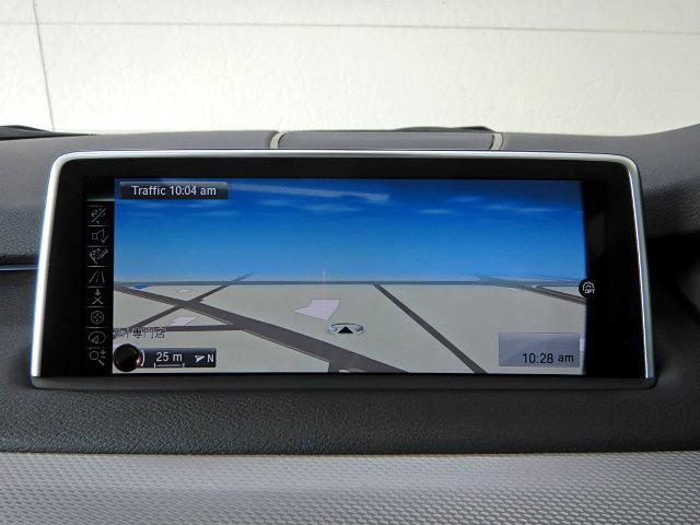 「BMW」「BMW X5」「SUV・クロカン」「愛知県」の中古車8