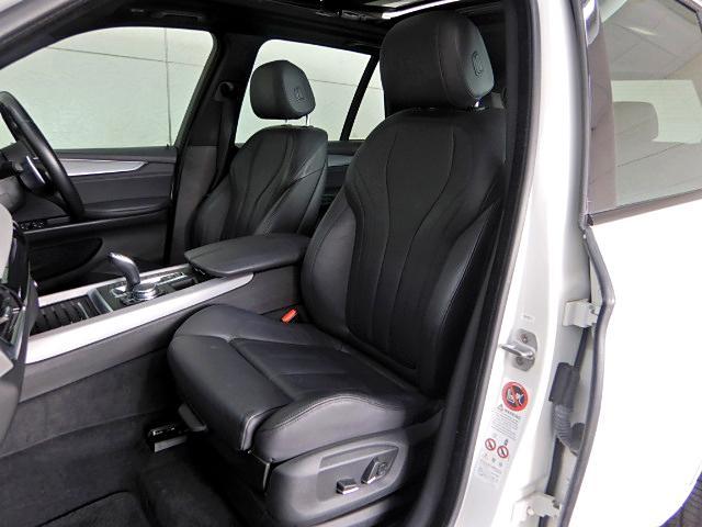 「BMW」「BMW X5」「SUV・クロカン」「愛知県」の中古車11