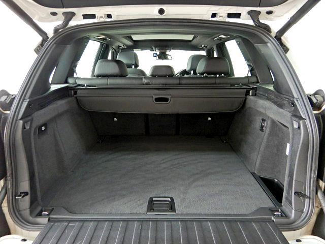 「BMW」「BMW X5」「SUV・クロカン」「愛知県」の中古車13
