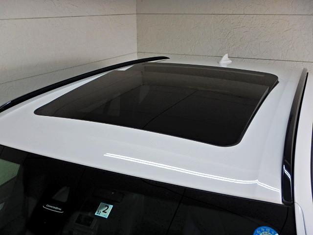 「BMW」「BMW X5」「SUV・クロカン」「愛知県」の中古車24
