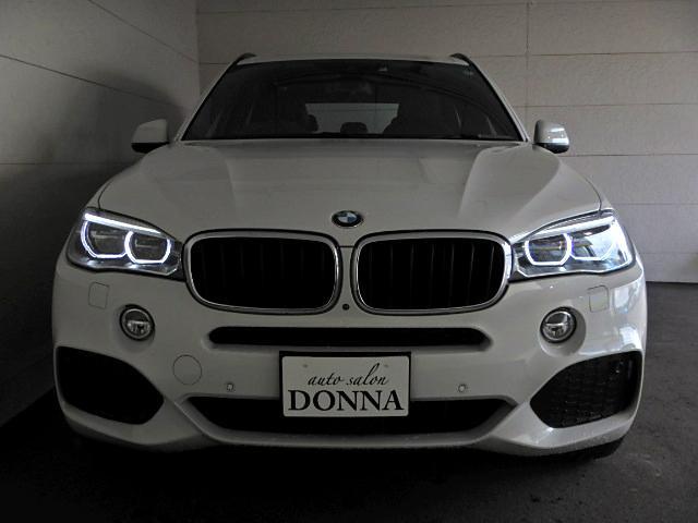 「BMW」「BMW X5」「SUV・クロカン」「愛知県」の中古車25
