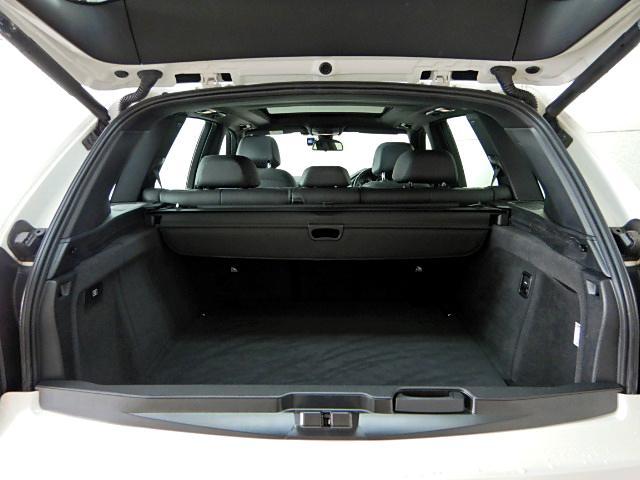 「BMW」「BMW X5」「SUV・クロカン」「愛知県」の中古車27