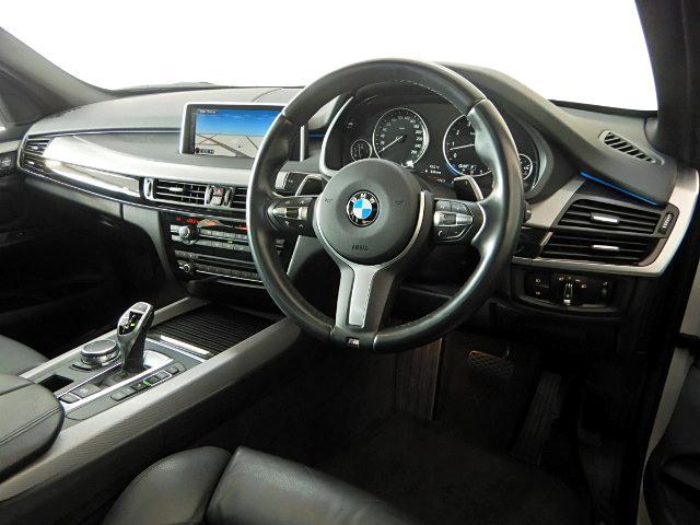 「BMW」「BMW X5」「SUV・クロカン」「愛知県」の中古車28