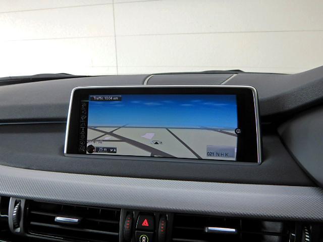 「BMW」「BMW X5」「SUV・クロカン」「愛知県」の中古車34
