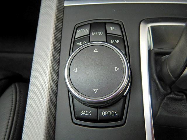 「BMW」「BMW X5」「SUV・クロカン」「愛知県」の中古車41