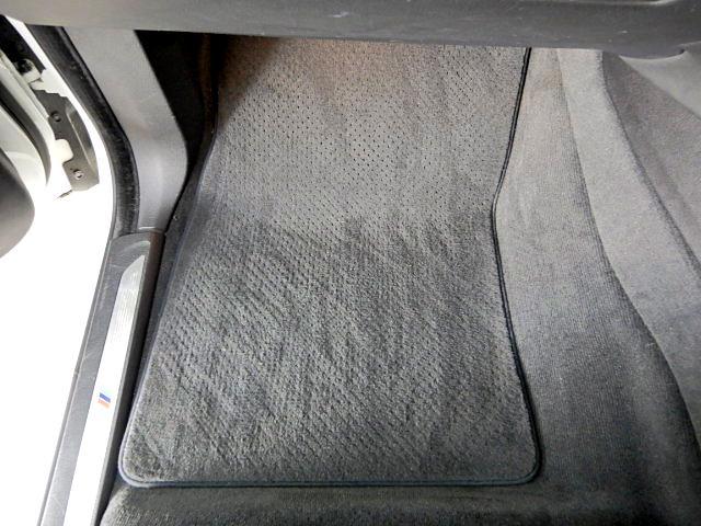 「BMW」「BMW X5」「SUV・クロカン」「愛知県」の中古車49