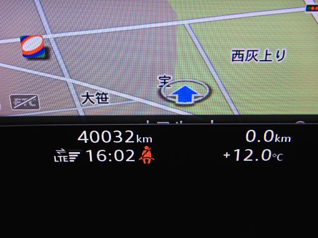「アウディ」「アウディ TTクーペ」「クーペ」「愛知県」の中古車36