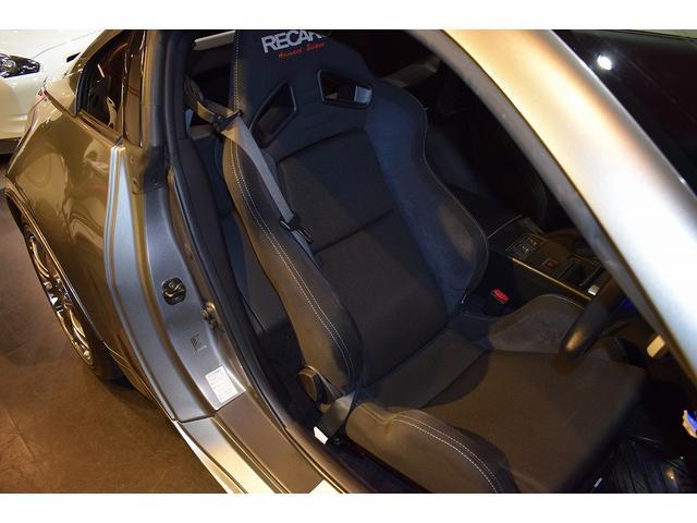 日産 フェアレディZ 35thアニバーサリー スーパーチャージャー付ワンオーナー