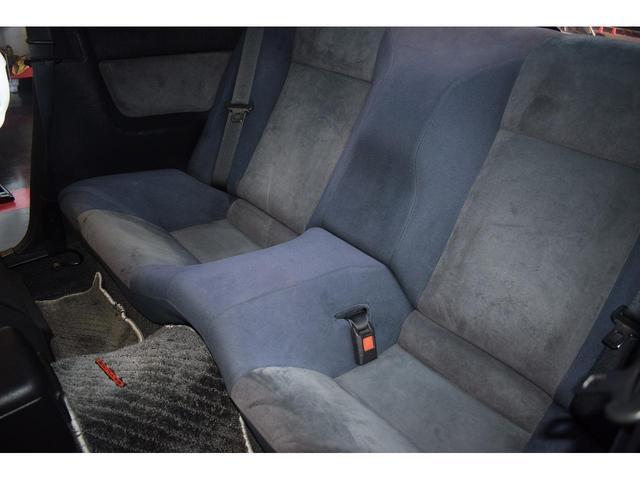 GT-R BLITZ車高調 ブレーキ・エアコンOH済み(19枚目)
