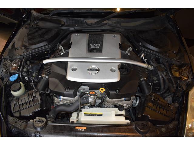 後期HRエンジン 車高調 カーボンリップ 19AW(16枚目)