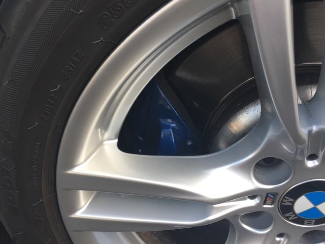 BMW BMW アクティブハイブリッド3 Mスポ 左ハンドル レムスマフラー