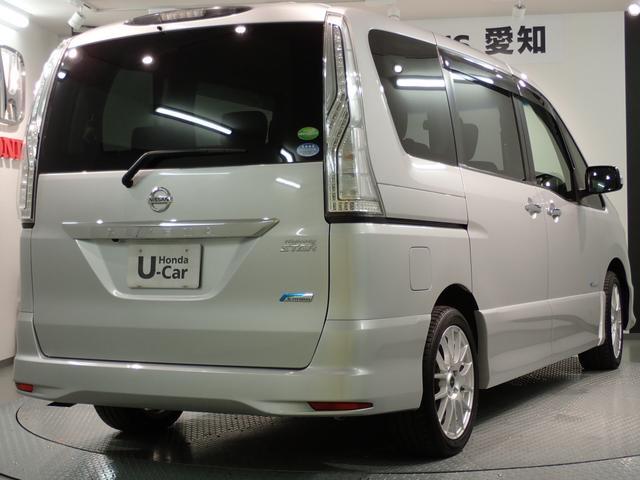 「日産」「セレナ」「ミニバン・ワンボックス」「愛知県」の中古車9