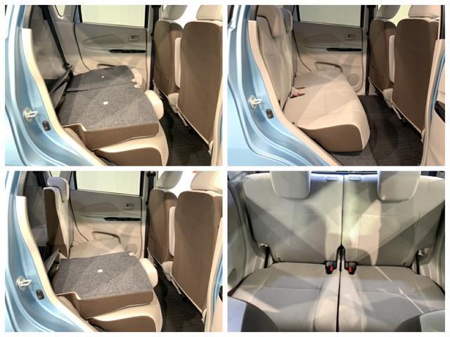 X Aパック3年保証 ETC ナビ Rカメラ 禁煙車 ドラレコ ナビMM317DW スマ-トキ- イモビキ- Fベンチシ-ト エマ-ジェンシ-ブレ-キ カ-アラ-ム ドアバイザ- 車検整備付 保証書 取説(6枚目)