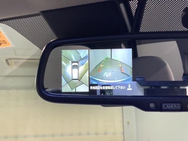 X Aパック3年保証 ETC ナビ Rカメラ 禁煙車 ドラレコ ナビMM317DW スマ-トキ- イモビキ- Fベンチシ-ト エマ-ジェンシ-ブレ-キ カ-アラ-ム ドアバイザ- 車検整備付 保証書 取説(14枚目)