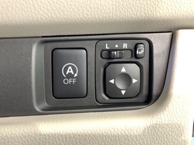 X Aパック3年保証 ETC ナビ Rカメラ 禁煙車 ドラレコ ナビMM317DW スマ-トキ- イモビキ- Fベンチシ-ト エマ-ジェンシ-ブレ-キ カ-アラ-ム ドアバイザ- 車検整備付 保証書 取説(18枚目)